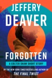 Forgotten book summary, reviews and downlod
