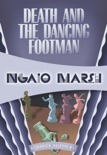 Death and the Dancing Footman book summary, reviews and download
