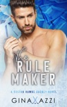 The Rule Maker book summary, reviews and downlod