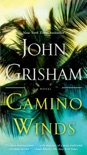 Camino Winds book summary, reviews and downlod
