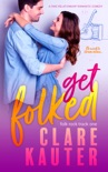 Get Folked book summary, reviews and downlod