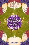 Das letzte Licht des Tages book summary, reviews and downlod