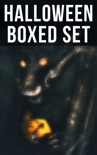 HALLOWEEN Boxed Set book summary, reviews and downlod