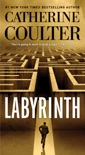 Labyrinth book summary, reviews and downlod