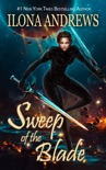 Sweep of the Blade book summary, reviews and downlod