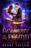 Academy of the Found book summary, reviews and downlod