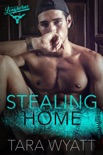 Stealing Home book summary, reviews and downlod