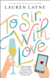 To Sir, with Love book summary, reviews and download