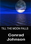Till The Moon Falls book summary, reviews and download