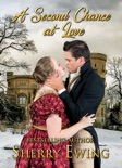 A Second Chance At Love book summary, reviews and downlod