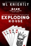 Exploding House book summary, reviews and downlod
