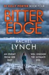 Bitter Edge book summary, reviews and downlod