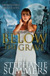 Below the Grave e-book