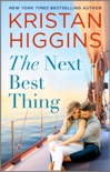 The Next Best Thing book summary, reviews and downlod