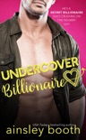Undercover Billionaire book summary, reviews and downlod