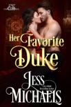 Her Favorite Duke