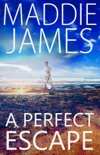 A Perfect Escape book summary, reviews and downlod