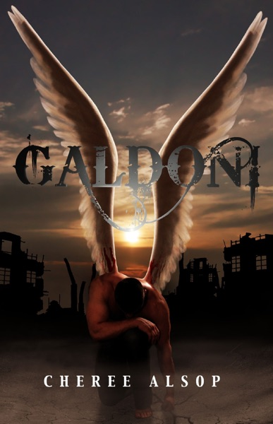 Galdoni by Cheree Alsop Book Summary, Reviews and E-Book Download