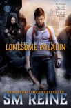 Lonesome Paladin book summary, reviews and downlod