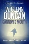 Cannon's Mouth e-book
