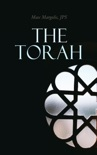 The Torah book summary, reviews and download