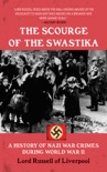 The Scourge of the Swastika book summary, reviews and download