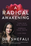 A Radical Awakening book summary, reviews and download