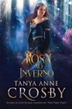 Rosa no Inverno book summary, reviews and downlod