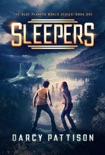 Sleepers e-book