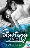 Starting Over book summary, reviews and download