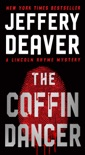 The Coffin Dancer book summary, reviews and downlod