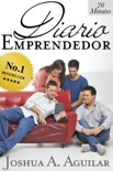 Diario Emprendedor book summary, reviews and download