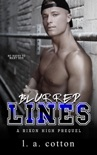 Blurred Lines book summary, reviews and downlod