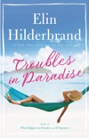 Troubles in Paradise book summary, reviews and downlod