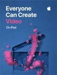 Everyone Can Create Video