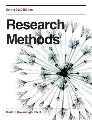 Research Methods textbook download