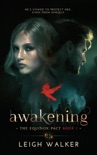 Awakening book summary, reviews and download