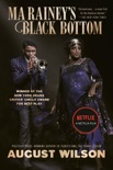 Ma Rainey's Black Bottom e-book