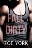 Fall Dirty book summary, reviews and downlod