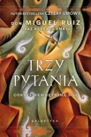 Trzy pytania book summary, reviews and downlod