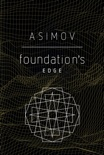 Foundation's Edge book summary, reviews and downlod