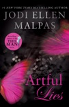 Artful Lies book summary, reviews and download