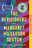 The Revisioners book summary, reviews and download