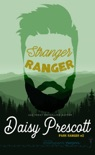 Stranger Ranger book summary, reviews and download