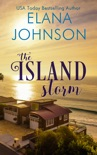 The Island Storm book summary, reviews and downlod