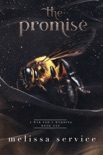 A War and A Wedding: The Promise Book 1 book summary, reviews and download