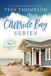 Cliffside Bay Series Books 1-10 book summary, reviews and downlod