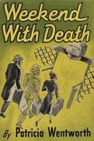 Weekend with Death book summary, reviews and downlod