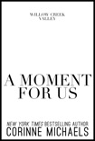A Moment for Us book summary, reviews and downlod