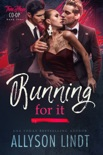Running For It book summary, reviews and downlod